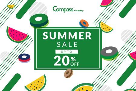 Summer-Deal